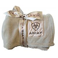 FREE Ariat Blanket                                 included free with purchase