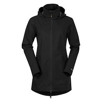 Kerrits Ladies Waterproof Rain Jacket