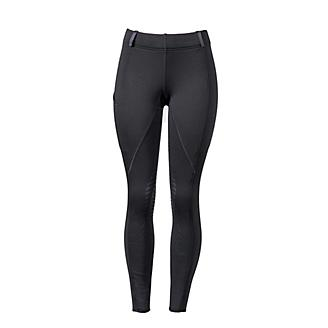 FITS ThermaMAX TechTread Winter Breech
