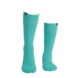Aubrion Ladies Colliers Boot Socks