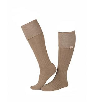 Aubrion Ladies Cottonwood Boot Socks