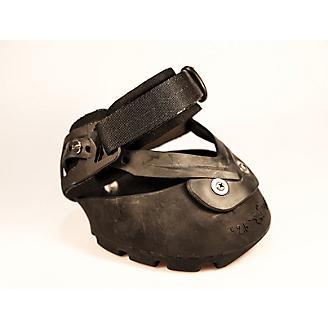 Easyboot Glove 50 10mm Heel