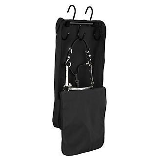 Tough1 Mini Bridle Bag with Rack