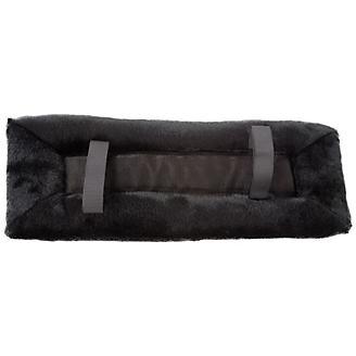 Tough1 Fleece Harness Pad