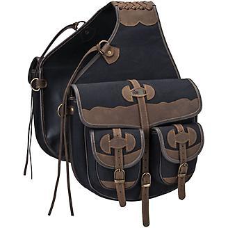 Tough1 Canvas Trail Bag