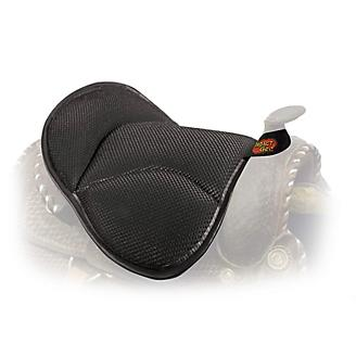 Impact Gel Mesh Saddle Seat Cushion