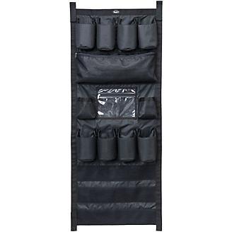 Tough1 Hanging Trailer Door Caddy