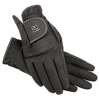 SSG Digital Palm Gloves