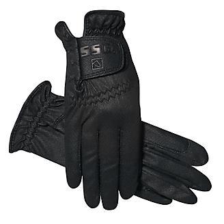 SSG Kool Skin Open Air Gloves