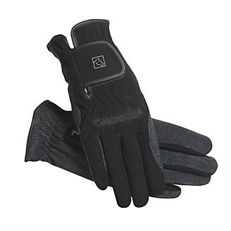 SSG Schooler Gloves