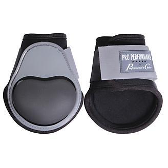 Pro Choice Pro Performance Fetlock Boots