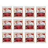 Vita Flex Lactanase 12-Pack