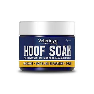 Vetericyn Mobility Hoof Soak