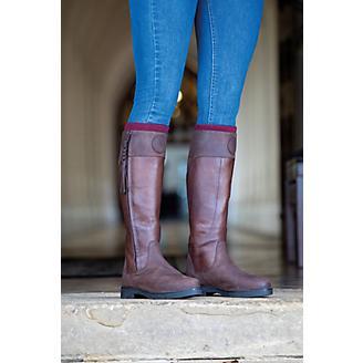 Moretta Ladies Pamina Boots