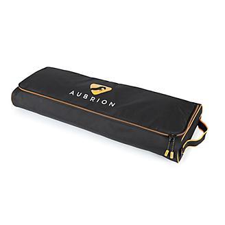 Aubrion Double Bridle Cover