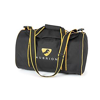 Aubrion Holdall
