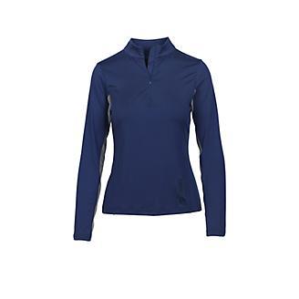 Catago Ladies UV Sun Shirt