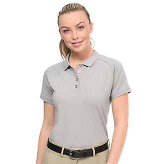 Ovation Perry Ladies Polo