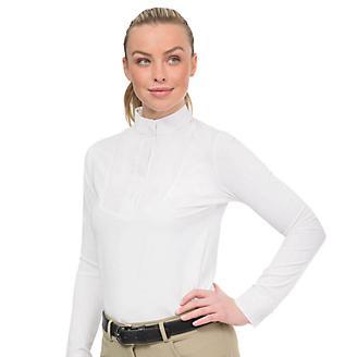 Ovation Ladies Performance LS Shirt
