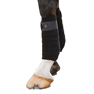 EquiFit Essential Polo Wraps