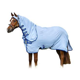 Amigo Pony Ripstop Hoody