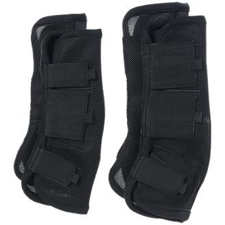 Tough1 Mini Comfort Mesh Fly Boots