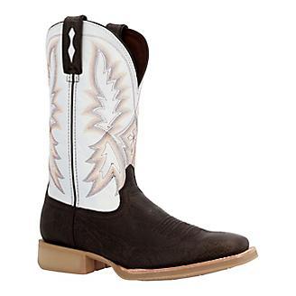 Durango Mens Rebel Pro Lite Boots