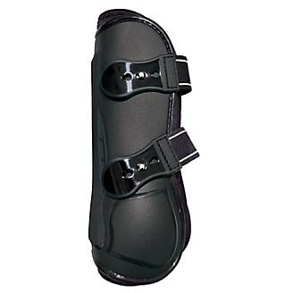 Equine Innovations Air-Shock Tendon Boots