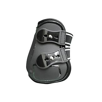 Equine Innovations Air-Shock Fetlock Boots