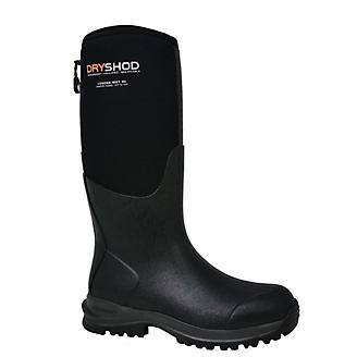 Dryshod Ladies Legend MXT Hi Boots