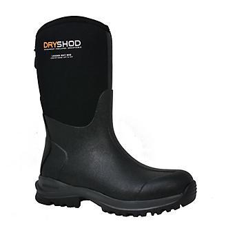 Dryshod Ladies Legend MXT Mid Boots