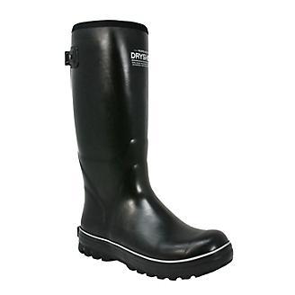 Dryshod Mens Mudslinger Gusset Boots
