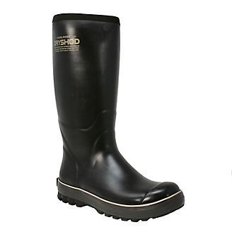 Dryshod Mens Mudslinger Hi Boots