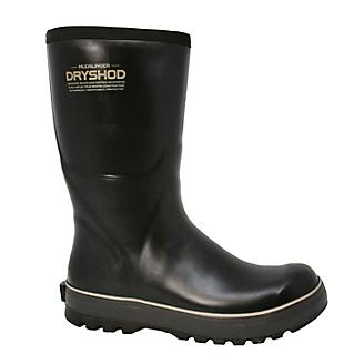 Dryshod Mens Mudslinger Mid Boots