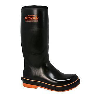 Dryshod Mens Seamonster Boots