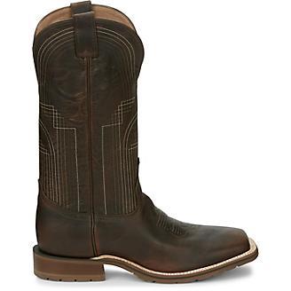 Tony Lama Mens Paseo Boots