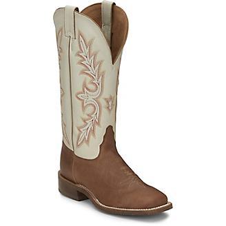 Tony Lama Ladies Marlou Boots