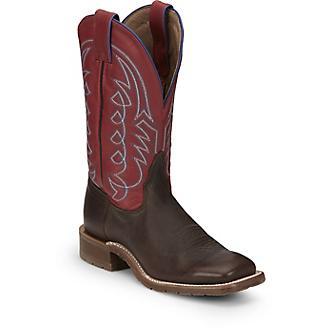 Tony Lama Ladies Jemma Boots