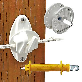 Fencing Supply Kit