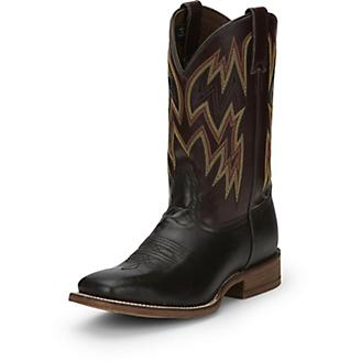 Nocona Mens Dayne 11in Boots