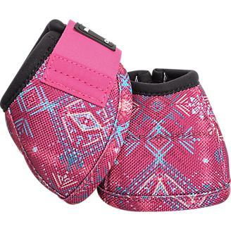 Classic Equine Designer Calypso DyNo Turn Boots