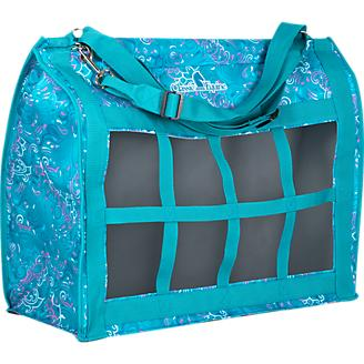 Classic Equine Neptune Top Load Hay Bag