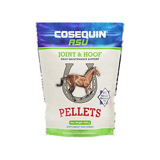 Cosequin ASU Daily Joint and Hoof Support Pellets