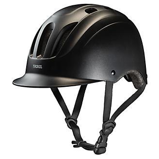 Troxel Sport 2.0 Schooling Helmet