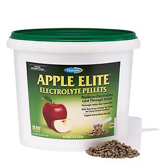 Farnam Apple Elite Electrolyte Pellets
