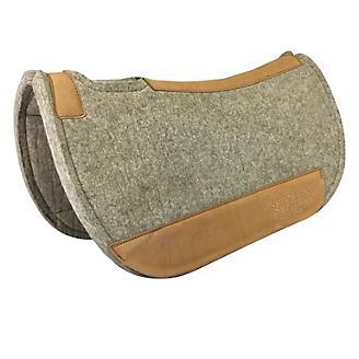 Colorado Saddlery Premium Wool Saddle Pad