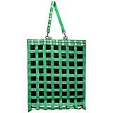 4-H All Natural Slow Hay Feeder
