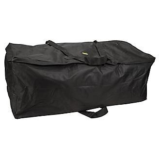 Gatsby Nylon Hay Bale Bag