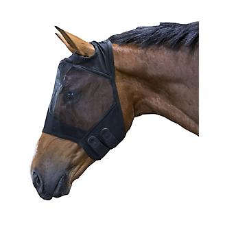 Defender Comfort Fly Mask without Ears