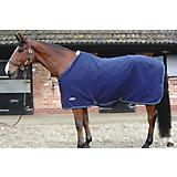 Defender 600D Cosi Ripstop Stable Sheet